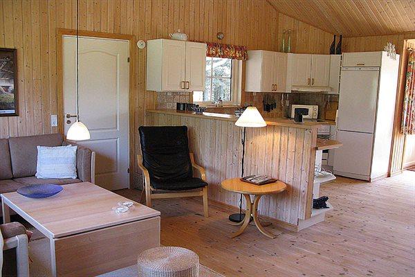 Ferienhaus, 47-3053