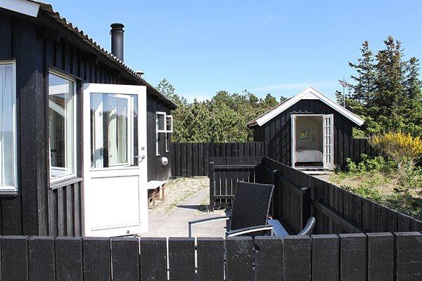 Ferienhaus, 47-3059