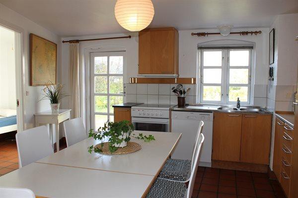 Ferienhaus, 47-3060