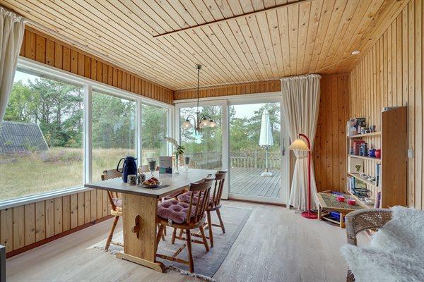 Ferienhaus, 47-3074