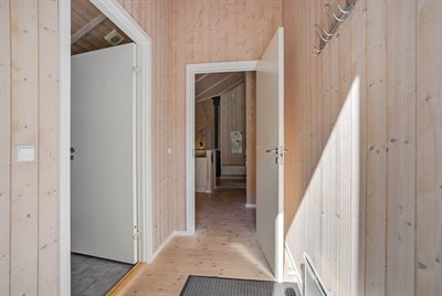 Gæstebog Sommerhus 48-1175 Hou