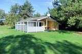 Holiday home 50-1007 Sodring