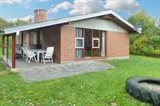 Holiday home 50-4030 St. Sjorup