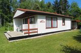 Holiday home 50-4035 St. Sjorup