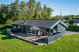 Holiday home 50-4060 St. Sjorup