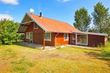 Holiday home 50-4063 St. Sjorup