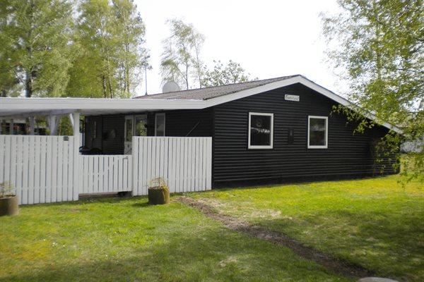 Sommerhus 50-4066 St. Sjørup