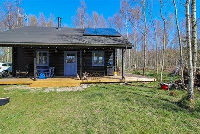 Sommerhus 50-4069 St. Sjørup