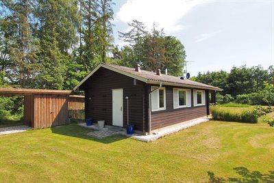 Sommerhus 50-4071 St. Sjørup