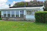 Ferienhaus auf dem Lande 50-5009 Lystrup