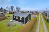 Holiday home 50-5015 Lystrup