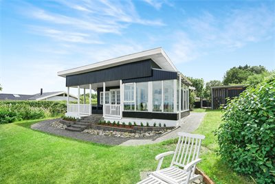 Sommerhus 50-6032 Skovgårde