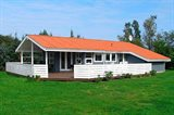 Holiday home 51-0114 Fjellerup Strand