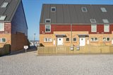 Semester lägenhet i en semesterby 51-1078 Bönnerup Strand