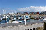 Stuga i en semesterby 51-1106 Bönnerup Strand