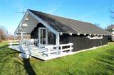 Ferienhaus 51-1113 Bönnerup Strand