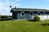 Ferienhaus 51-1120 Bönnerup Strand