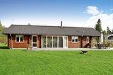 Holiday home 52-0529 Fuglslev