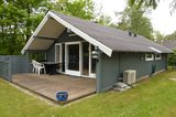 Holiday home 52-0533 Fuglslev