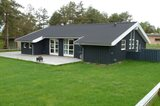 Holiday home 52-0535 Fuglslev