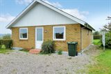 Holiday home 52-1018 Draaby