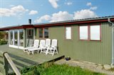 Holiday home 52-1025 Draaby