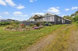 Holiday home 52-1027 Draaby