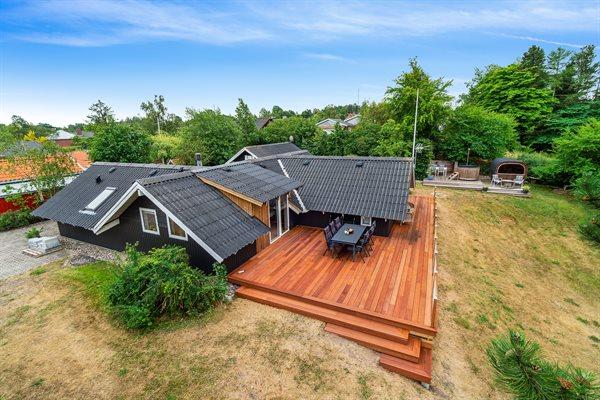 Sommerhus 52-1029 Dråby