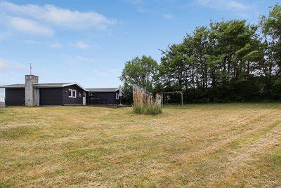 Sommerhus 52-1030 Dråby