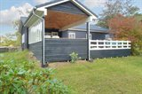 Holiday home 52-2556 Ebeltoft
