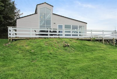 Guestbook Holiday home 52-3515 Ebeltoft