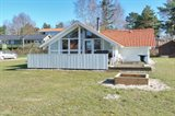Holiday home 52-3520 Ebeltoft