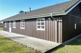 Holiday home 52-3522 Ebeltoft