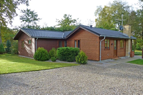 Ferienhaus 52-3582 - Dänemark