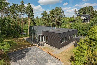 Sommerhus 52-3583 Ebeltoft