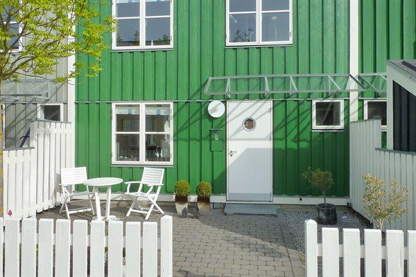 Ferienhaus 52-3617 - Dänemark