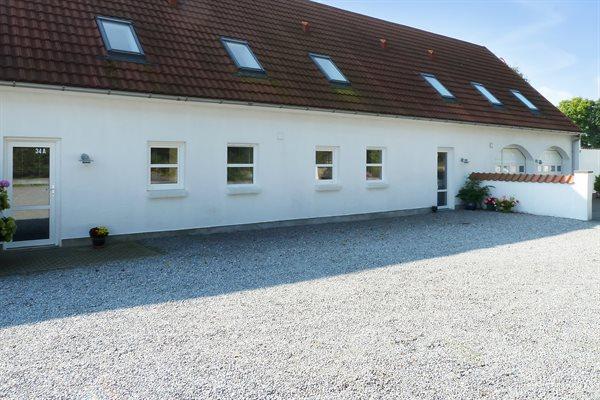 Ferienhaus 52-3633 - Dänemark