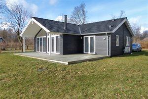 Sommerhus 52-6066 Femmøller