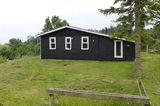 Stuga 53-0528 Helgenæs