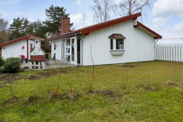 Sommerhus 53-1546 Skødshoved