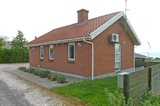 Holiday home 53-3523 Folle Strand