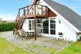 Holiday home 53-3562 Folle Strand