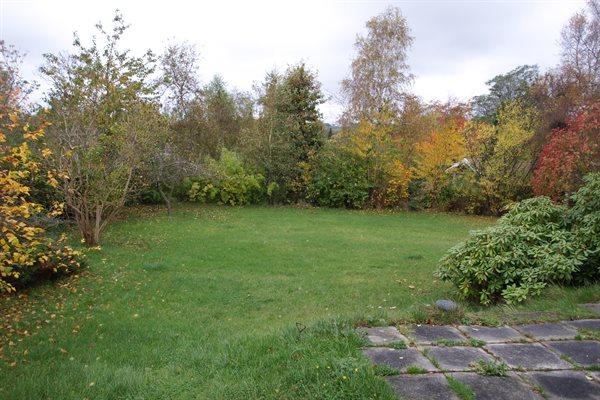 Sommerhus, 60-0020