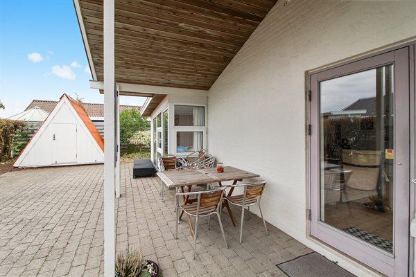 Sommerhus, 60-0032