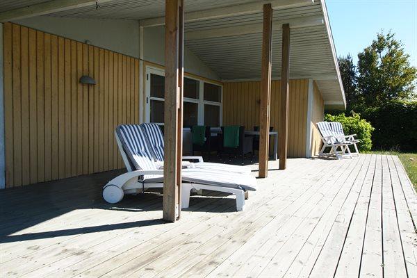 Sommerhus, 60-0033