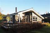 Ferienhaus 60-0034 Ajstrup