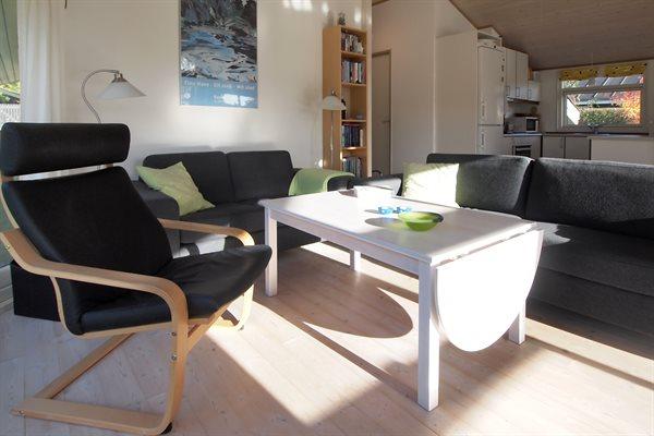 Sommerhus, 60-0034