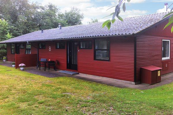 Sommerhus 60-0312 Silkeborg