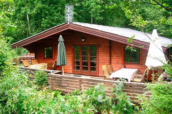 Sommerhus 60-0316 Silkeborg