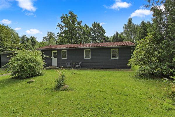 Sommerhus, 60-0319